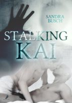 Stalking Kai (ebook)