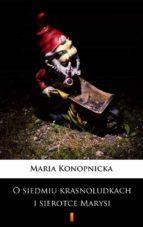 Psaterz Dziecka Ebook Ebooks El Corte Inglés