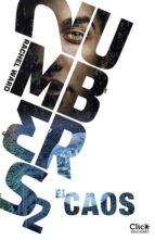 Numbers 2 (ebook)