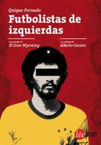 Futbolistas de izquierdas (ebook)