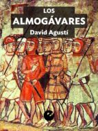 Los almogávares (ebook)