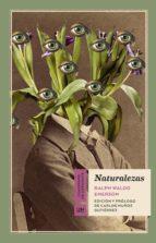 Naturalezas (ebook)