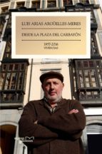 Desde la plaza del Carbayón (ebook)