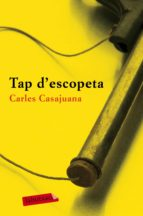 Tap d'escopeta (ebook)