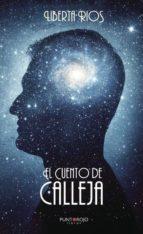 El cuento de Calleja (ebook)