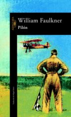 Pilón (ebook)