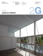 2G N.65 adamo-faiden (eBook)