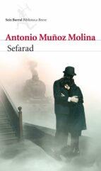 Sefarad (ebook)