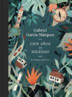 Cien años de soledad (edición ilustrada) (ebook)