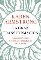 La gran transformación (ebook)
