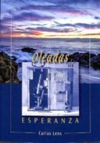 OLEADAS DE ESPERANZA (ebook)