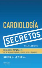 Cardiología. Secretos (eBook)