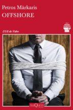 Offshore (Edició en català) (ebook)