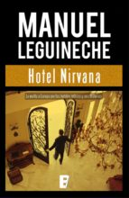 Hotel Nirvana (ebook)