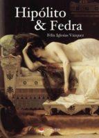 Hipólito y Fedra (ebook)