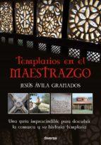 Templarios en el Maestrazgo (ebook)