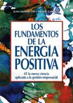 Los fundamentos de la energía positiva (ebook)