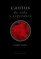 Cantos de vida y esperanza (ebook)