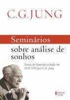 Seminários sobre análise de sonhos (ebook)