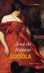 Lucíola - Edição de Bolso (ebook)