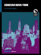 Conexão Nova York (ebook)