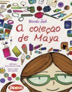 A coleção de Maya (ebook)