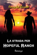 La strada per Hopeful Ranch (ebook)