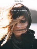 Un soffio di vento (ebook)