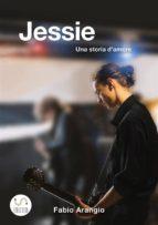 Jessie (ebook)