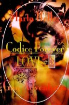 Codice forever love#3 (ebook)