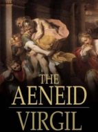 The Aeneid (ebook)