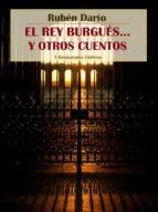 El rey burgués... y otros cuentos (ebook)
