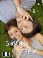 Giuseppe e Maria (ebook)