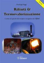 Rifiuti & Termovalorizzazione (ebook)