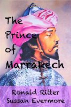 The Prince of Marrakech (ebook)