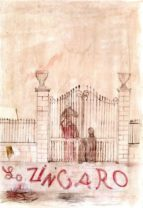 Lo zingaro  (ebook)