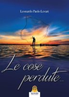 Le cose perdute (ebook)