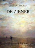 De Ziener (ebook)