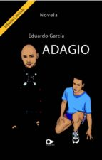 Adagio (ebook)