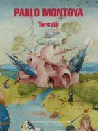 Terceto (ebook)