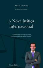 A nova Justiça Internacional