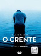 O crente (ebook)