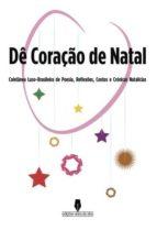 DÊ CORAÇÃO DE NATAL (ebook)