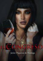 EL CONGRESO (ebook)