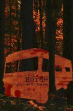 Horde (ebook)