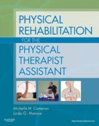 Physical Rehabilitation for the Physical Therapist Assistant - E-Book (ebook)