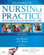 Foundations of Nursing Practice E-Book (ebook)