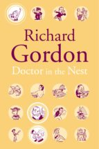 Doctor In The Nest (ebook)