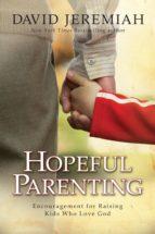 Hopeful Parenting (ebook)