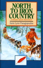 North to Iron Country (ebook)